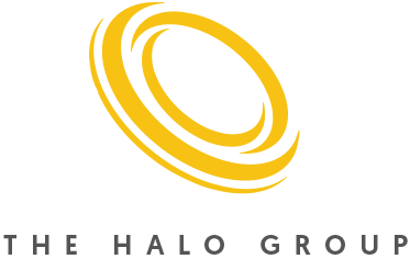 The Halo Group